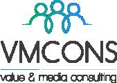 VMCons